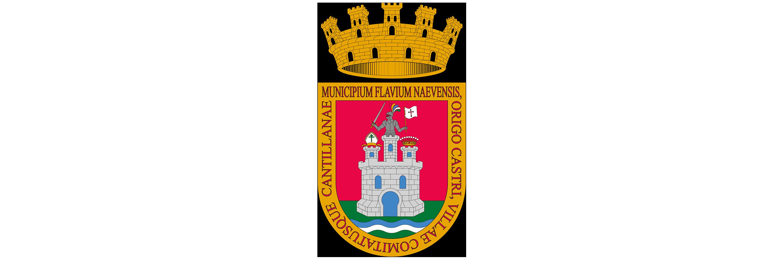 La COVID-19 en Cantillana